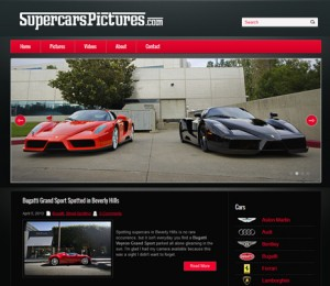 portfolio-supercars-featured-465x465
